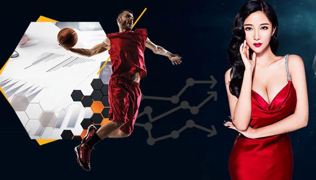 Memilih Situs Taruhan Sportsbook yang Tepat